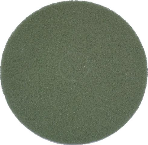 DISCOS DIAMOND 430MM VERDE